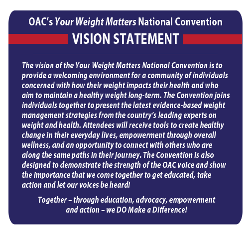 Convention-Vision-Statement2